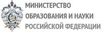 http://madou203.ucoz.ru/images/banner_minobr.png